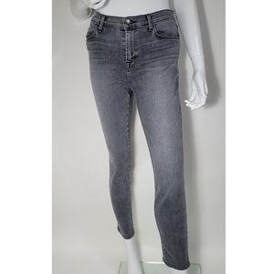 J Brand Maria Dove Jeans BUNDLE&SAVE!